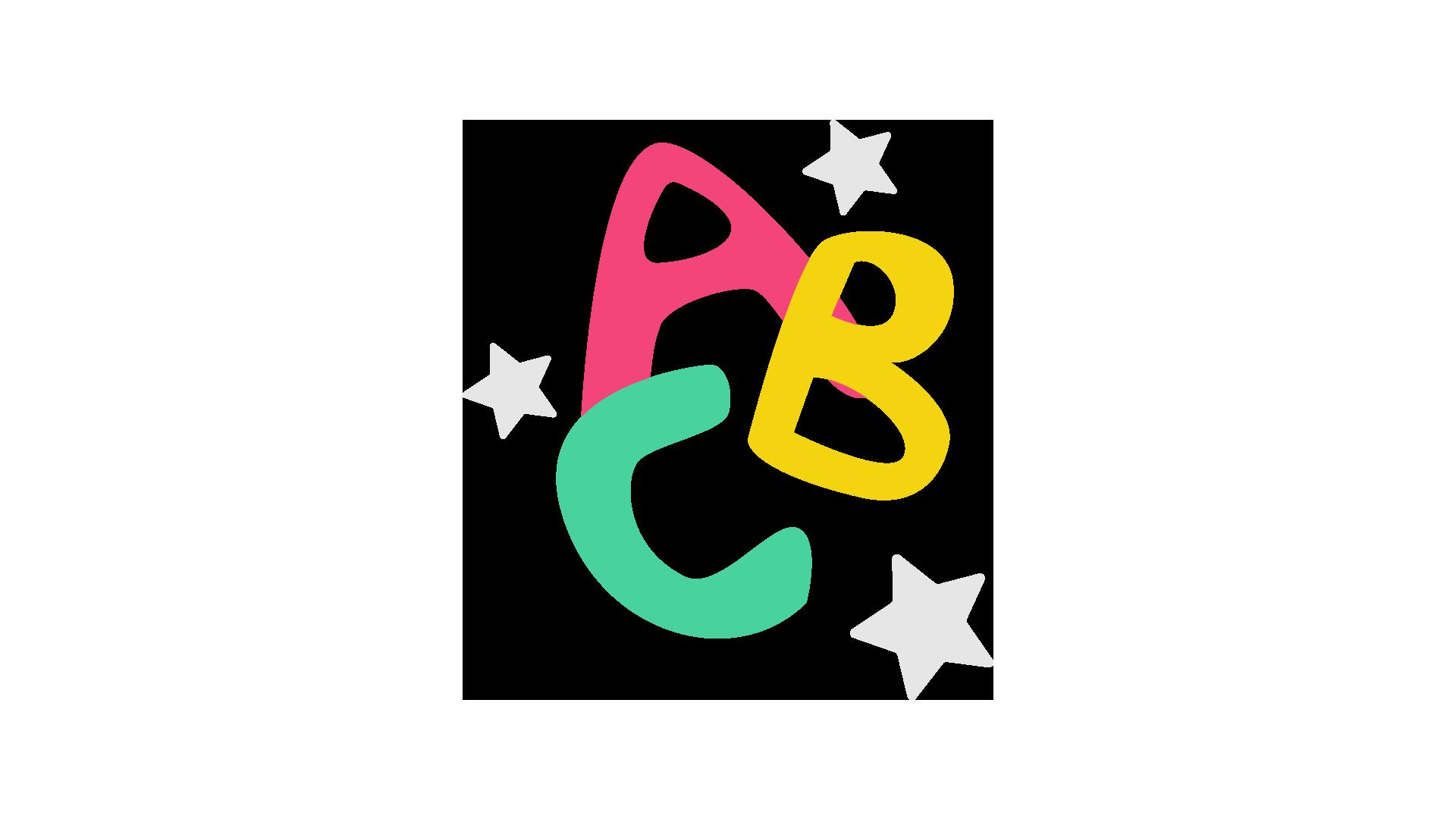 ABC_16_9