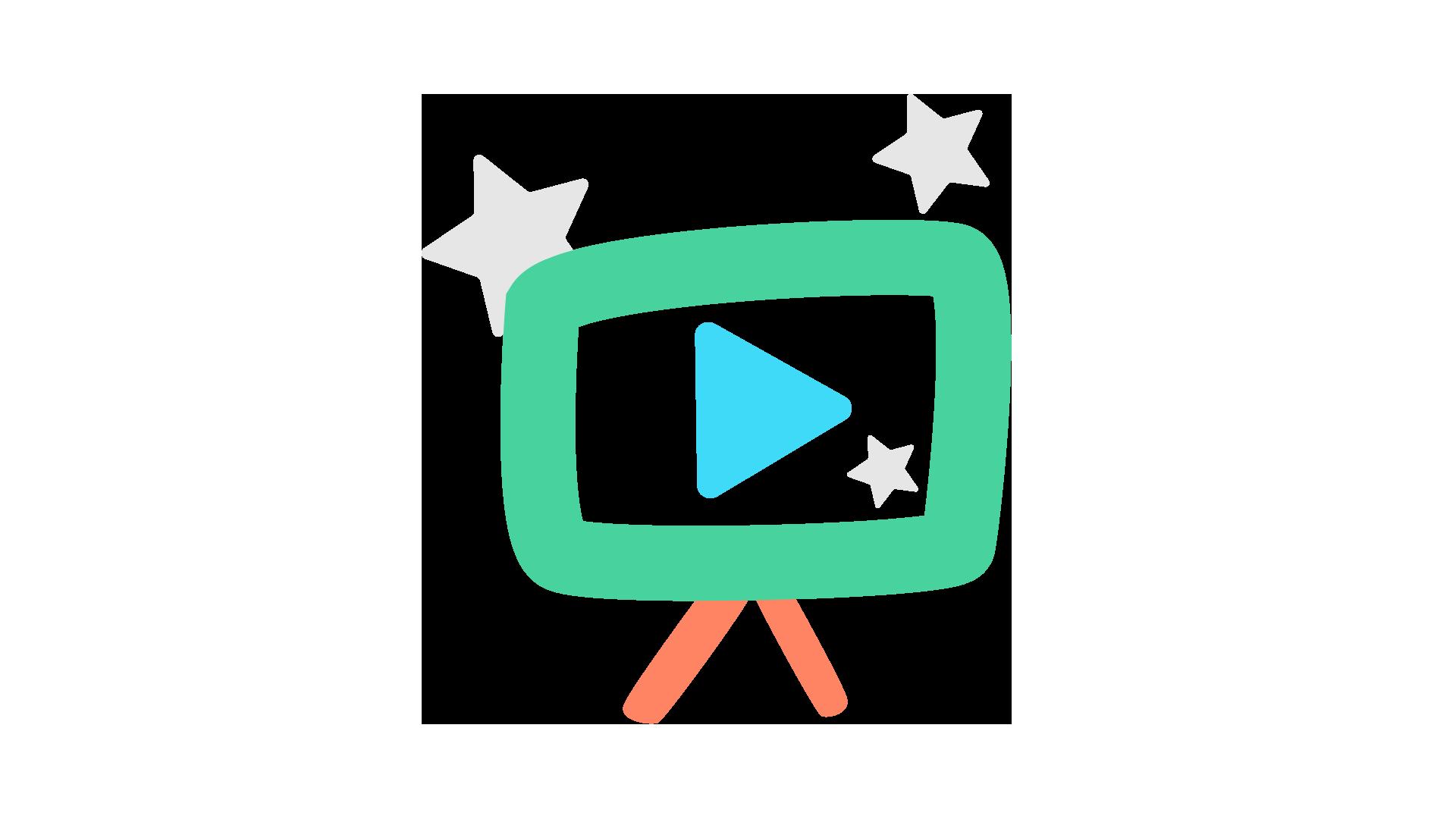 TV_16_9