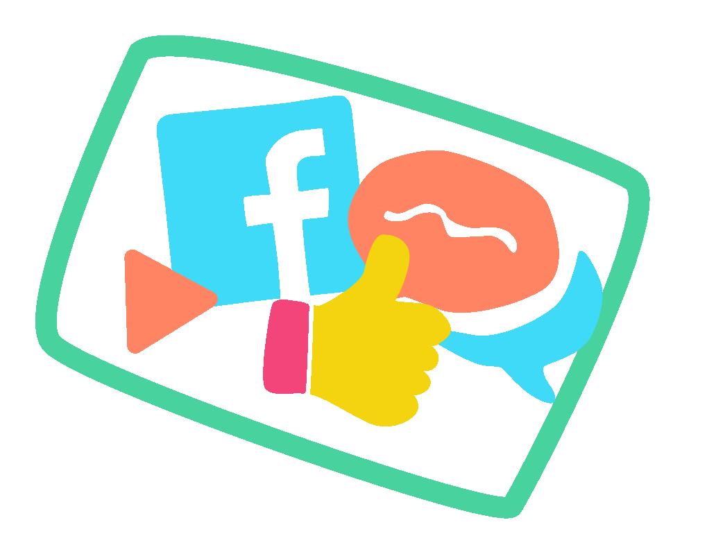 Icon_SocialMedia