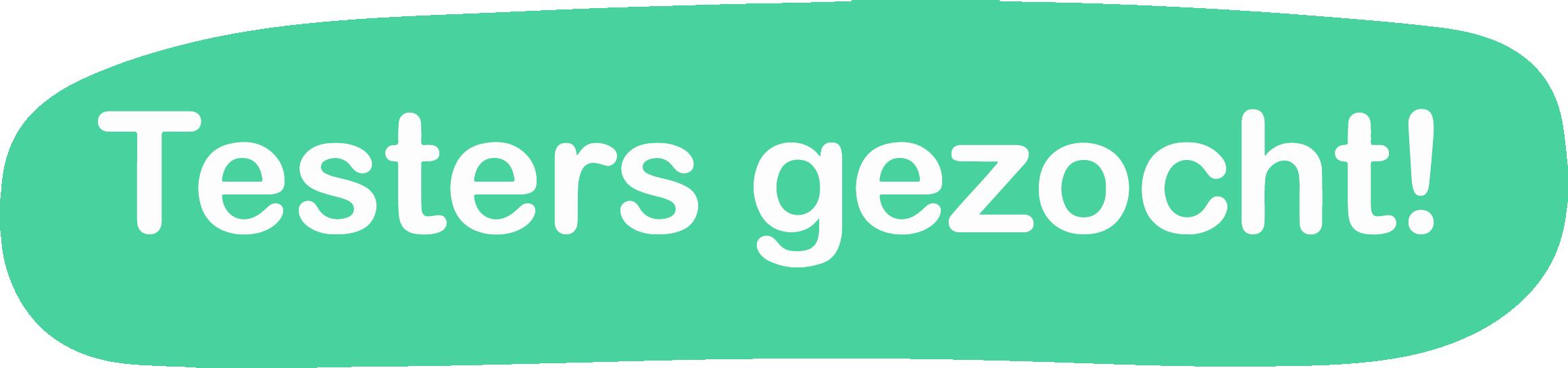 testers_gezocht_new