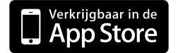 app_store_homepage
