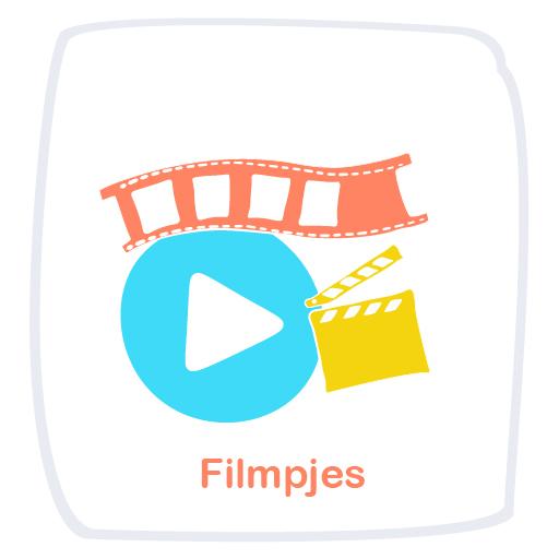 Kidiyo Filmpjes en video's bekijken