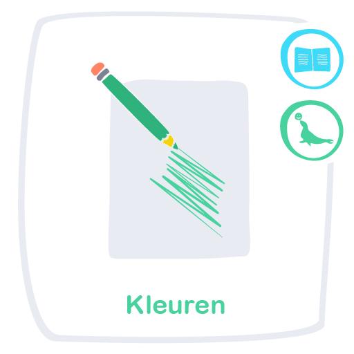 Final icons games_Kleuren