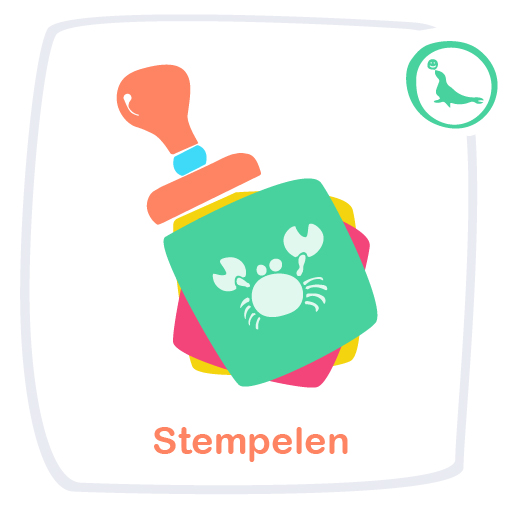 Final icons games_Stempelen
