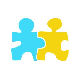 Samen spelen, ook buiten de app