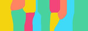 kidiyo_logo