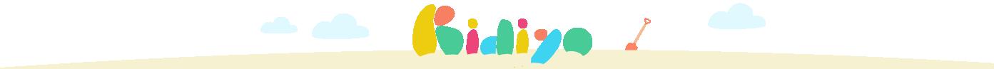 Logo in het zand-19-19