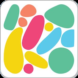 Kidiyo app symbool